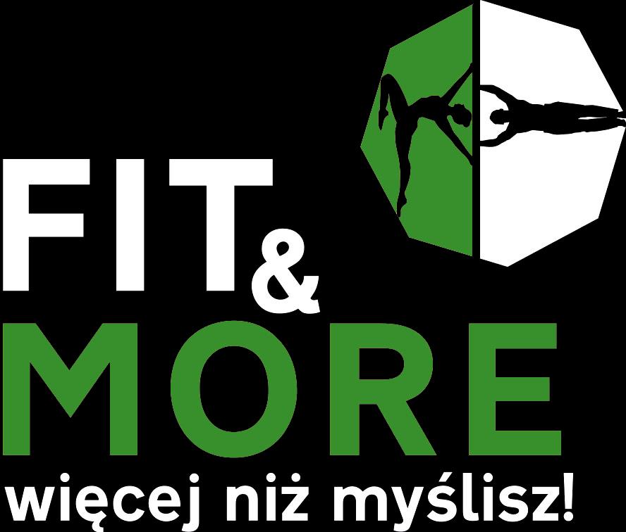 Fit & more - fitness, siłownia i zajęcia sportowe Rybnik